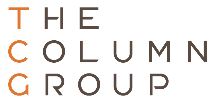 The Column Group